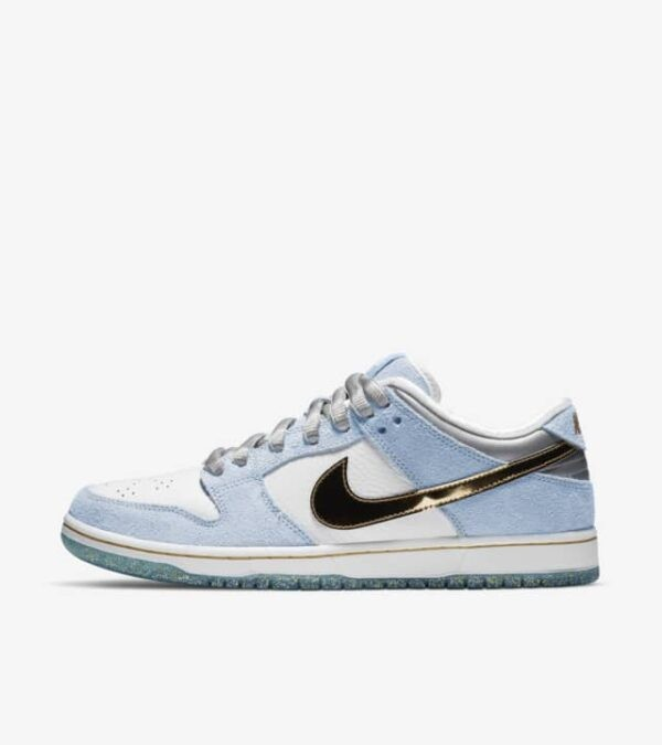 -sb-dunk-low-x-sean-cliver-holiday-special